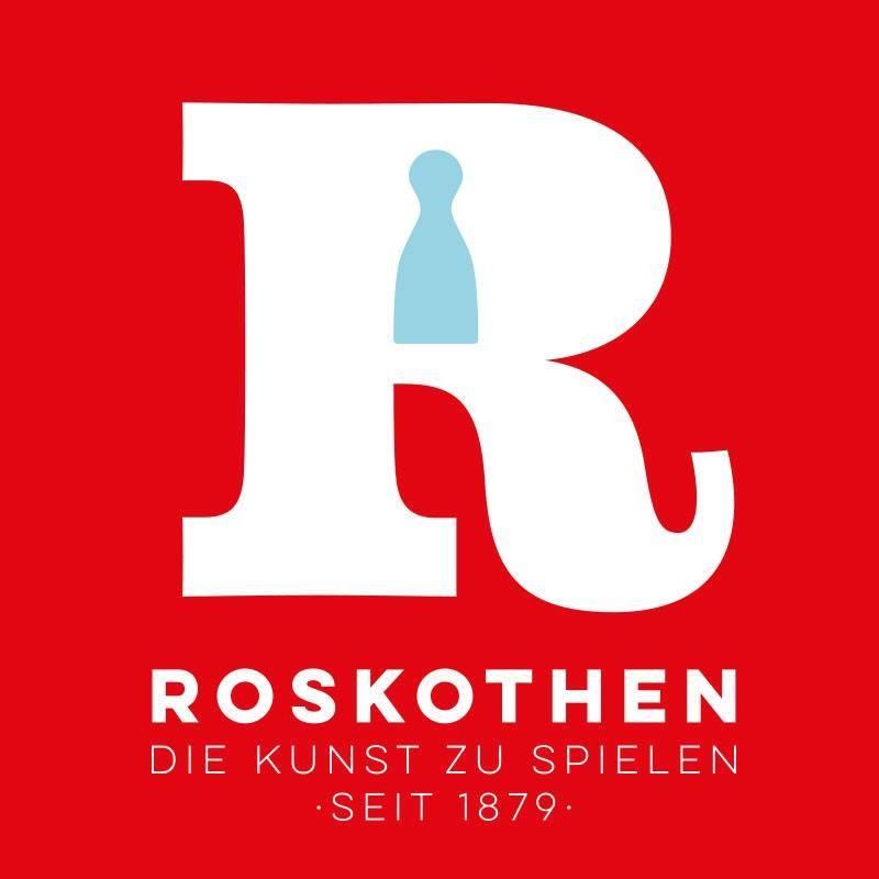 Boris Roskothen