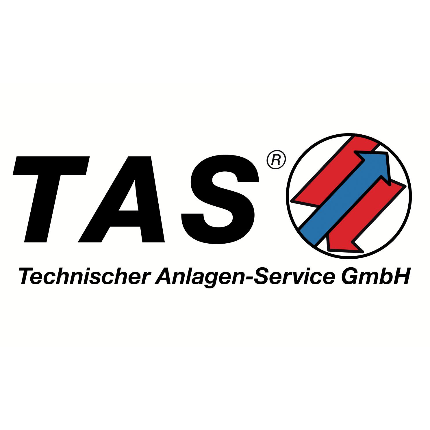 Technischer Anlagen-Service GmbH
