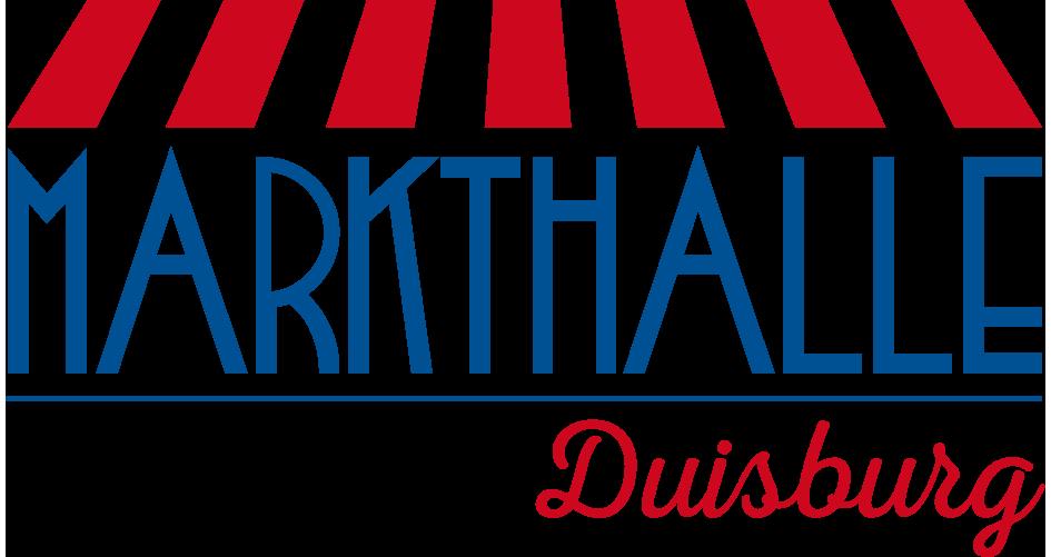 Markthalle Duisburg